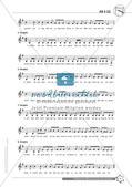 Musik realisieren und entwerfen: Gestaltungselemente und Küchenmusik Preview 13
