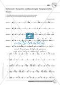 Musik realisieren und entwerfen: Gestaltungselemente und Küchenmusik Preview 16