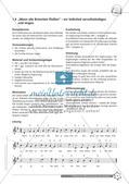 Musik realisieren und entwerfen: Gestaltungselemente und Küchenmusik Preview 18