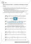 Musik realisieren und entwerfen: Gestaltungselemente und Küchenmusik Preview 19