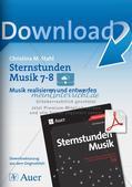 Musik realisieren und entwerfen: Gestaltungselemente und Küchenmusik Preview 1