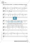 Musik realisieren und entwerfen: Gestaltungselemente und Küchenmusik Preview 21