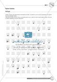 Musik realisieren und entwerfen: Gestaltungselemente und Küchenmusik Preview 23