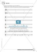Musik realisieren und entwerfen: Gestaltungselemente und Küchenmusik Preview 26