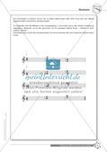 Musik realisieren und entwerfen: Gestaltungselemente und Küchenmusik Preview 27