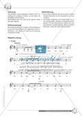 Musik realisieren und entwerfen: Gestaltungselemente und Küchenmusik Preview 4