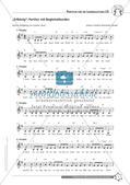 Musik realisieren und entwerfen: Gestaltungselemente und Küchenmusik Preview 5