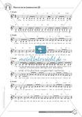 Musik realisieren und entwerfen: Gestaltungselemente und Küchenmusik Preview 6