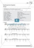 Musik realisieren und entwerfen: Gestaltungselemente und Küchenmusik Preview 9