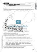 Stationenarbeit: Wetter und Klima Preview 4