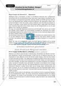 Stationenarbeit: Entwicklungsländer und Globalisierung Preview 7