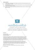 Lerninhalte selbstständig erarbeiten: Potenzen und Potenzfunktionen Preview 16