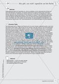 Politik kooperativ - Jugendliche und ihre Rechte Preview 4