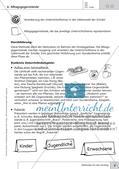 Methoden Biologie: Einstieg Preview 11