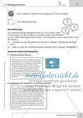 Methoden Biologie: Einstieg Preview 7