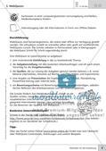 Methoden Biologie: Erarbeitung Preview 10
