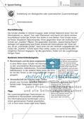 Methoden Biologie: Erarbeitung Preview 14