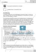Methoden Biologie: Erarbeitung Preview 7