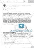 Methoden Biologie: Erarbeitung Preview 8