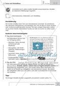 Methoden Biologie: Förderung der Modellkompetenz Preview 7