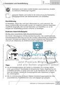 Methoden Biologie: Förderung der Modellkompetenz Preview 9