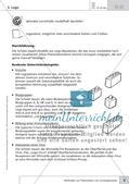 Methoden Biologie: Präsentation von Lernergebnissen Preview 10