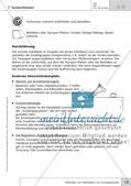Methoden Biologie: Präsentation von Lernergebnissen Preview 12