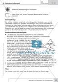 Methoden Biologie: Präsentation von Lernergebnissen Preview 13