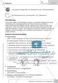 Methoden Biologie: Präsentation von Lernergebnissen Preview 14