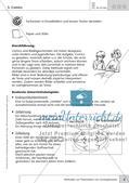 Methoden Biologie: Präsentation von Lernergebnissen Preview 8