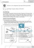 Methoden Biologie: Präsentation von Lernergebnissen Preview 9