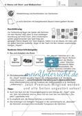 Methoden Biologie: Wiederholung und Anwendung von Gelerntem Preview 9