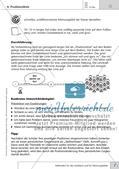 Methoden Biologie: Feedback und Meinungsbilder Preview 9