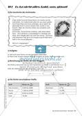 Die schnelle Stunde Physik: Mechanik Preview 10