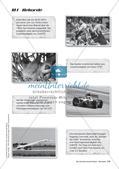 Die schnelle Stunde Physik: Mechanik Preview 21