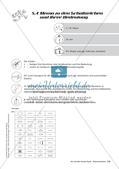 Die schnelle Stunde Physik: Elektrizitätslehre Preview 12