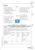 Sternstunden Mathematik: Leitidee Zahl Preview 10