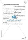 Sternstunden Mathematik: Leitidee Zahl Preview 16