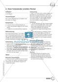Sternstunden Mathematik: Leitidee Zahl Preview 9