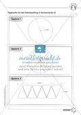 Sternstunden Mathematik: Leitidee Messen Preview 19