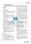 Sternstunden Mathematik: Leitidee Messen Preview 9