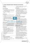 Sternstunden Mathematik: Leitidee Raum und Form Preview 3
