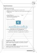 Sternstunden Mathematik: Leitidee Raum und Form Preview 7