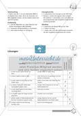 Sternstunden Mathematik: Leitidee Funktionaler Zusammenhang Preview 11