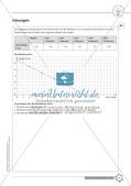 Sternstunden Mathematik: Leitidee Funktionaler Zusammenhang Preview 18