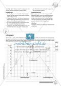 Sternstunden Mathematik: Leitidee Funktionaler Zusammenhang Preview 4