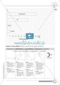 Sternstunden Mathematik: Leitidee Funktionaler Zusammenhang Preview 5