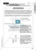 Chemie an Stationen: Alkane - einfache Kohlenwasserstoffe Preview 14