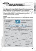 Chemie an Stationen: Alkane - einfache Kohlenwasserstoffe Preview 18