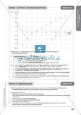 Chemie an Stationen: Eigenschaften der Alkane Preview 16